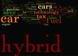 hybrid_car_tax_rebate