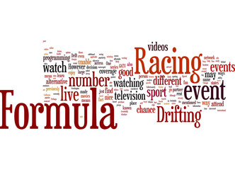 How-to-Watch-a-Formula-D-Racing-Event