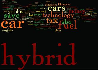 hybrid_car_tax_rebate