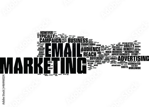 How-Your-Business-Can-Benefit-From-Email-Marketing