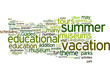 Incorporating-Education-into-Your-Summer-Vacation