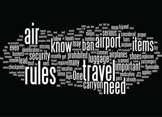 Important-Air-Travel-Rules-You-Must-Know