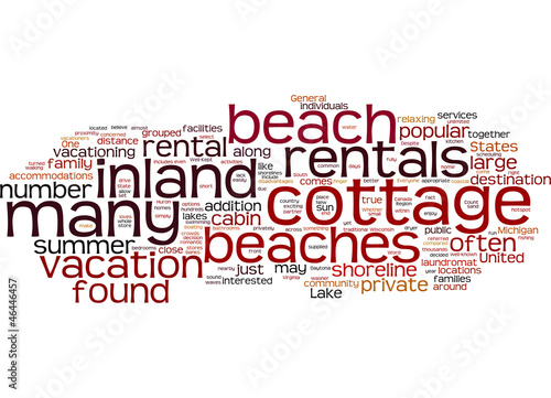 Inland-Beach-Cottage-Rentals-A-Well-Kept-Summer-Vacation-Destina