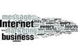 Internet-Marketing-The-Easy-Way