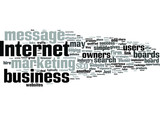 Internet-Marketing-The-Easy-Way