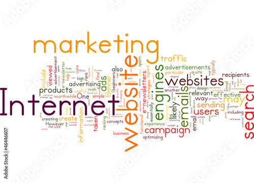 Internet-Marketing-For-Beginners