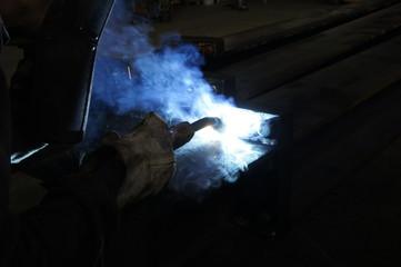 saldatore saldatura saldare metallo
