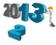 2012 blu con 1