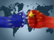 EU x China