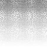 Fototapety Gray Technology background