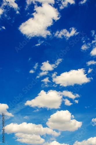 Fototapeten,hintergrund,schönheit,blau,hell