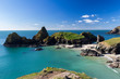 Kynance Cove Cornwall - 46456698