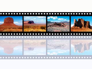 North American Landscapes