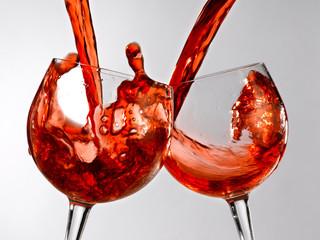trionfo del vino