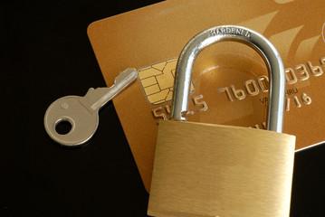 Datensicherheit, Datenschutz, Kreditkarte, Betrug, Internet