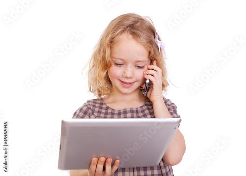 kind am tablet
