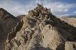 Monastery Shey in Ladakh