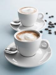 Moccacino Coffee