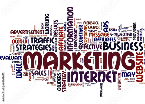 Is-Internet-Marketing-Working-For-You