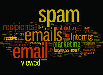 Is-Your-Email-Marketing-Spam