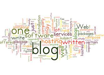 JP-blog-sofware