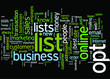 JP-building-an-opt-in-list-and-your-business