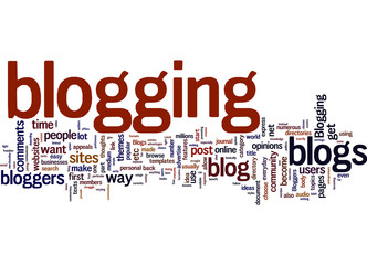 JP-how-to-blog