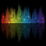 Fototapety Sound of Music