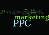 PPC-marketing