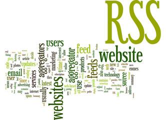 JP-RSS-Basics