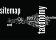 JP-sitemap-taxonomy