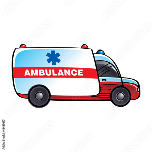 Ambulance medical Car health care help transport hospital