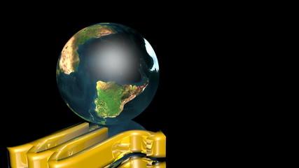 Scorpio - Zodiac - Scorpione - Zodiaco - Earth - Terra