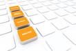 Pad Konzept Orange - Analyse Planung Durchführung Kontrolle 3