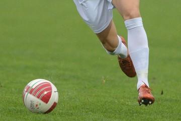 Calcio,dribbling