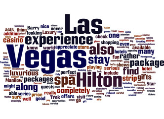 Las-Vegas-Hilton-Luxury-at-its-Finest