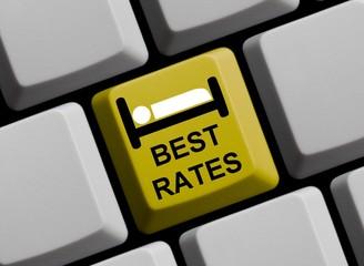 Hotel - Best rates online