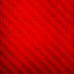 red stripe pattern background
