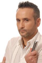 Patrick Catsoulis
