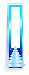 étiquette ice 05