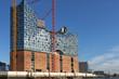 Elbphilharmonie_Hafencity