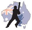 criket australia