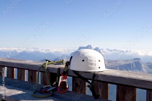 Kletterausrüstung Kaufen : Kletterausrüstung kaufen in der kletterbude