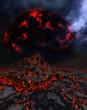 Apocalypse - 46496239