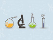 scientific symbols