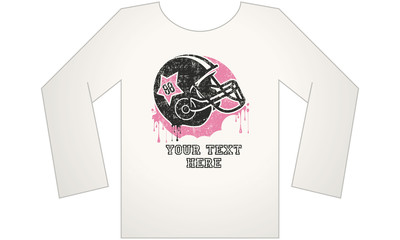 t-shirt helmets 88