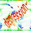 concept depression