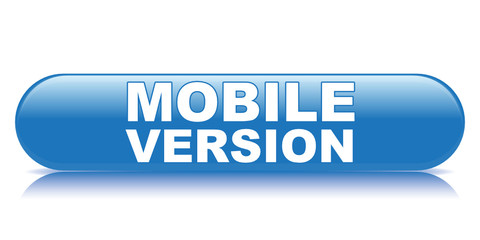 MOBILE VERSION ICON