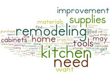 Buying-What-You-Need-to-Remodel-Your-Kitchen