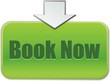 bouton book now